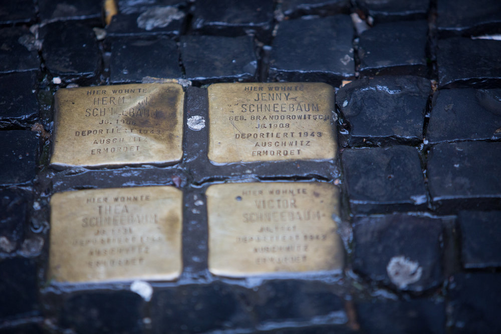 Together_Restoring_their_Names_Berlin-0928.jpg