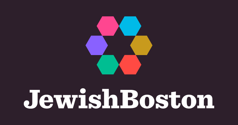 jewishboston-fb.png