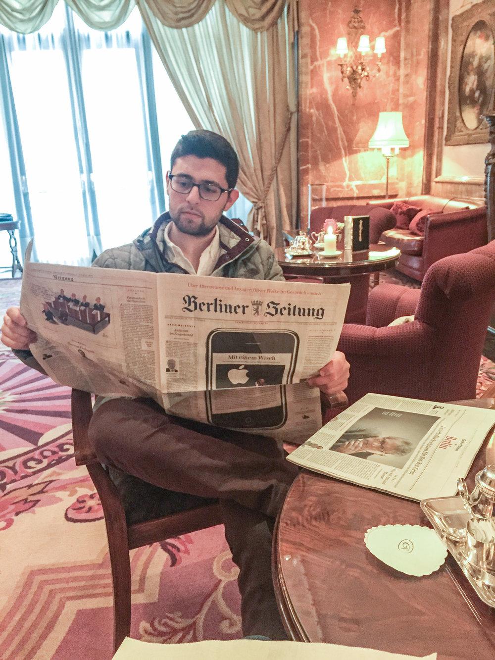 Elan in Germany.jpg