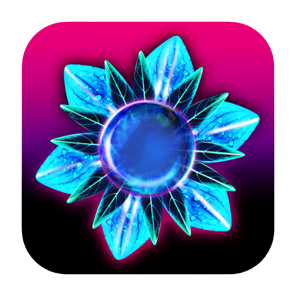 Crystal Bloom™