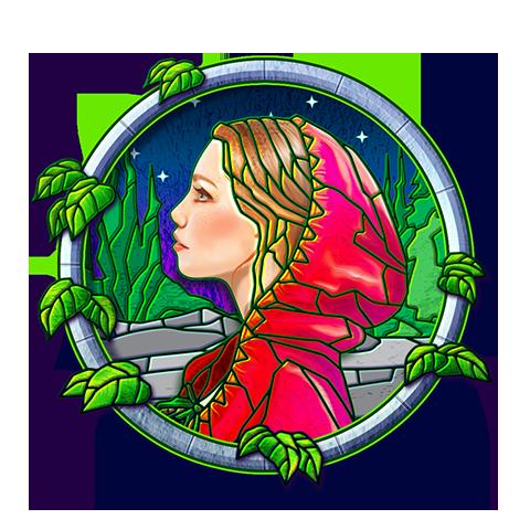 EnchantedGlass_Symbol1.png