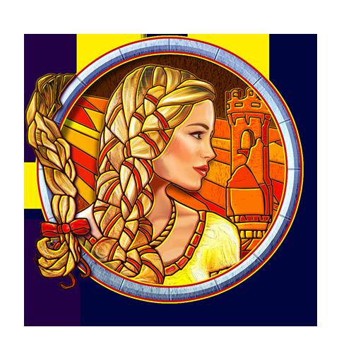 EnchantedGlass_Symbol2.png