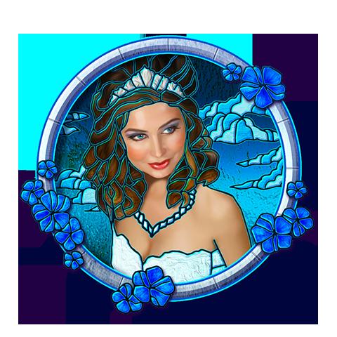 EnchantedGlass_Symbol3.png