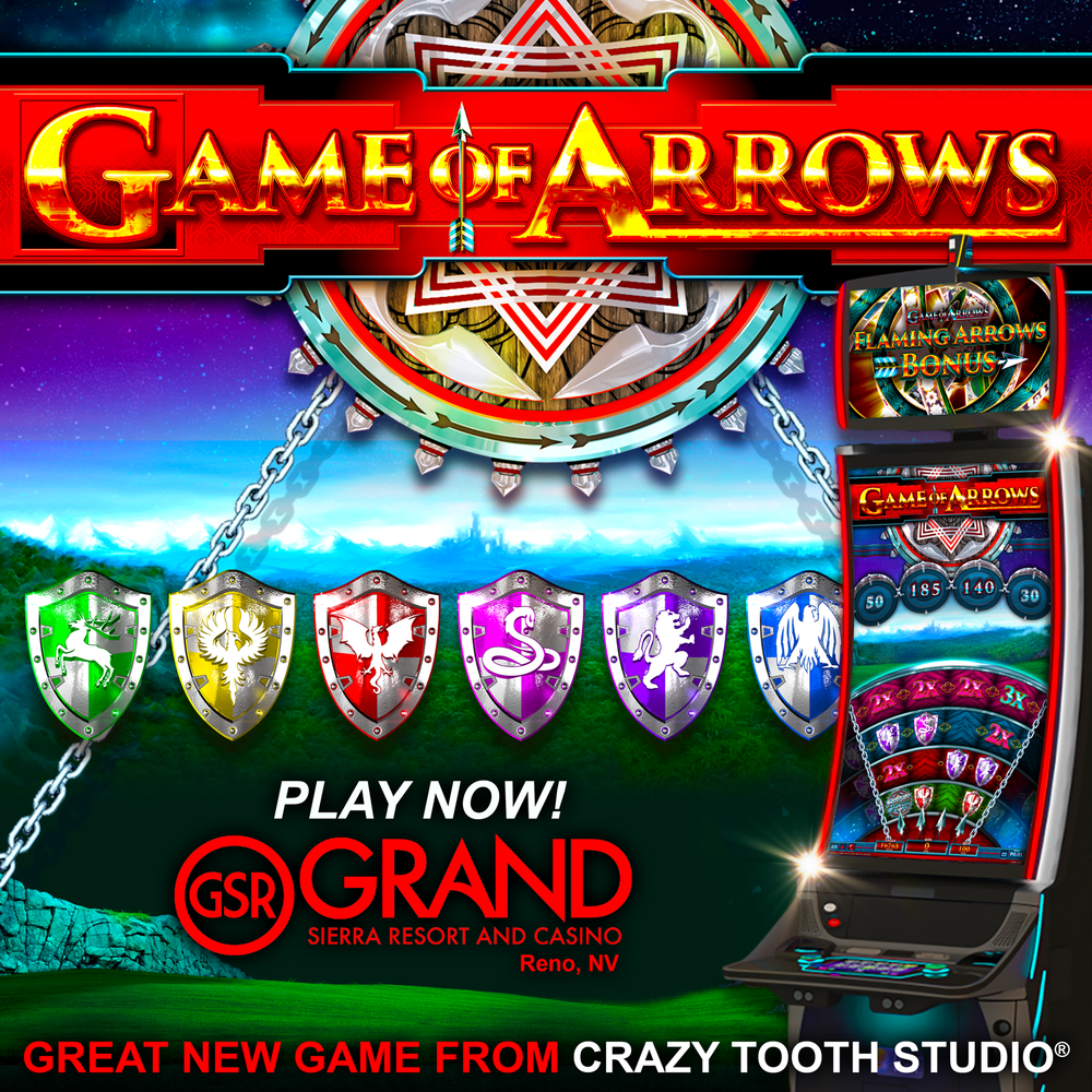 CTS_GameOfArrows - ReleasePost 2.png