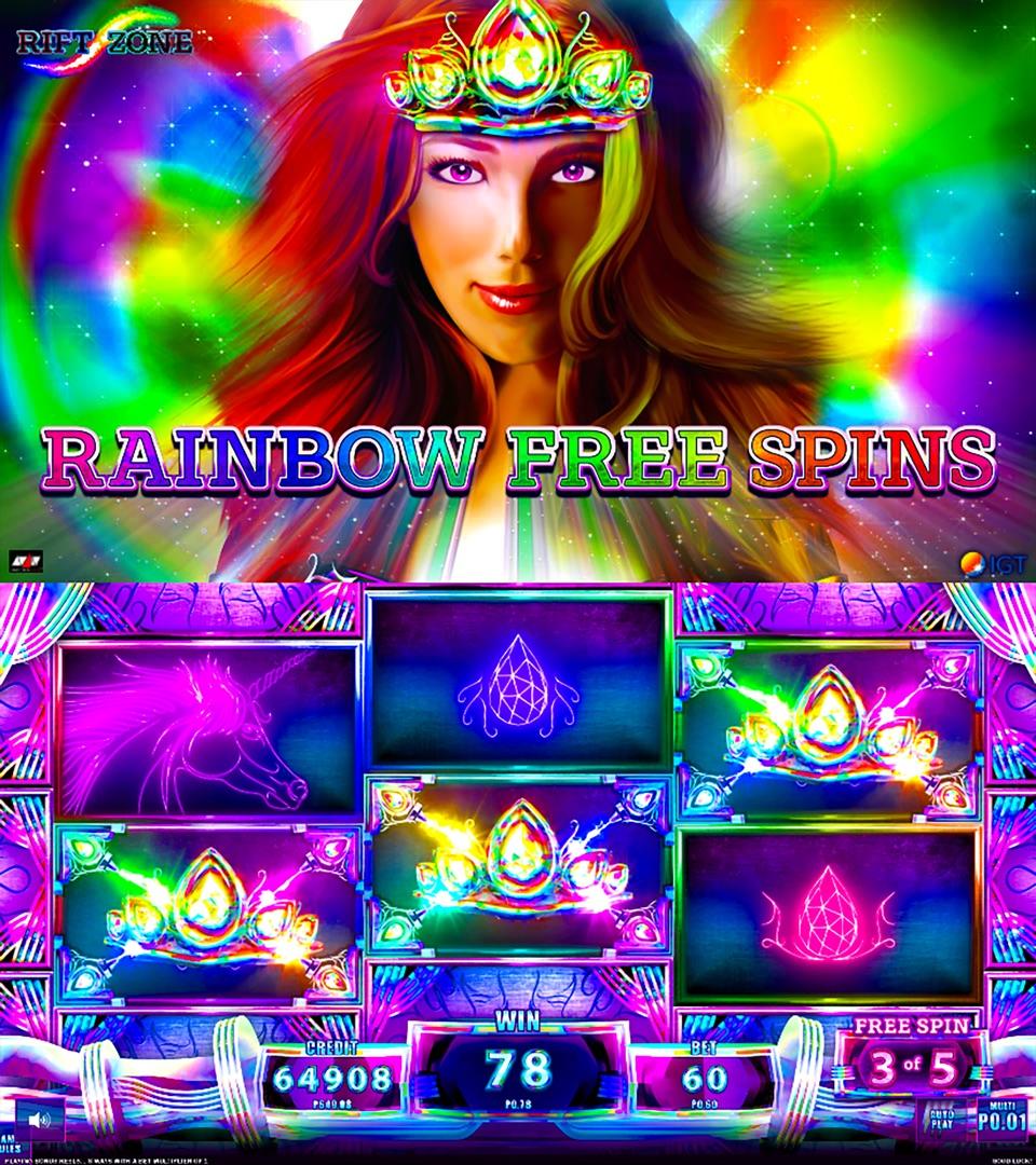 RainbowGoddess_BonusGame.jpg