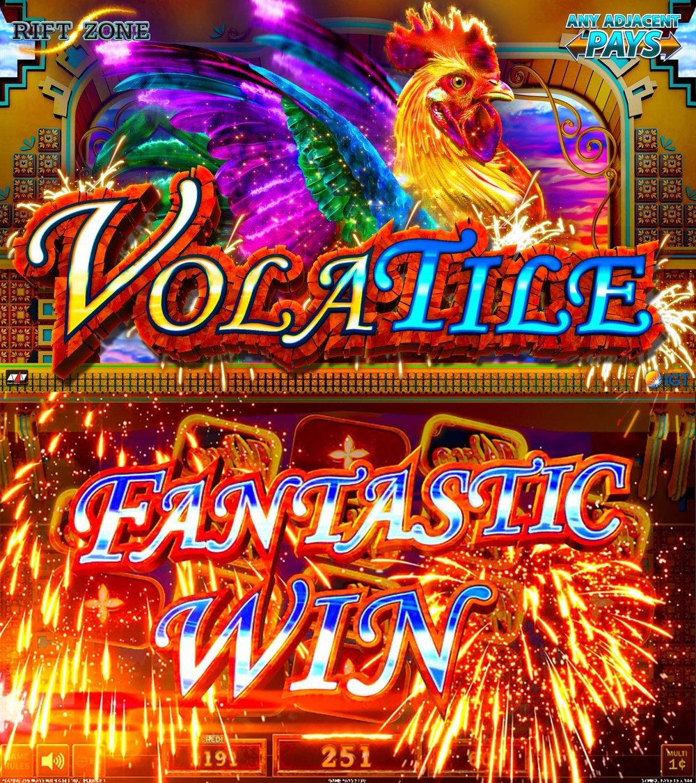Volatile_BigWin.jpg