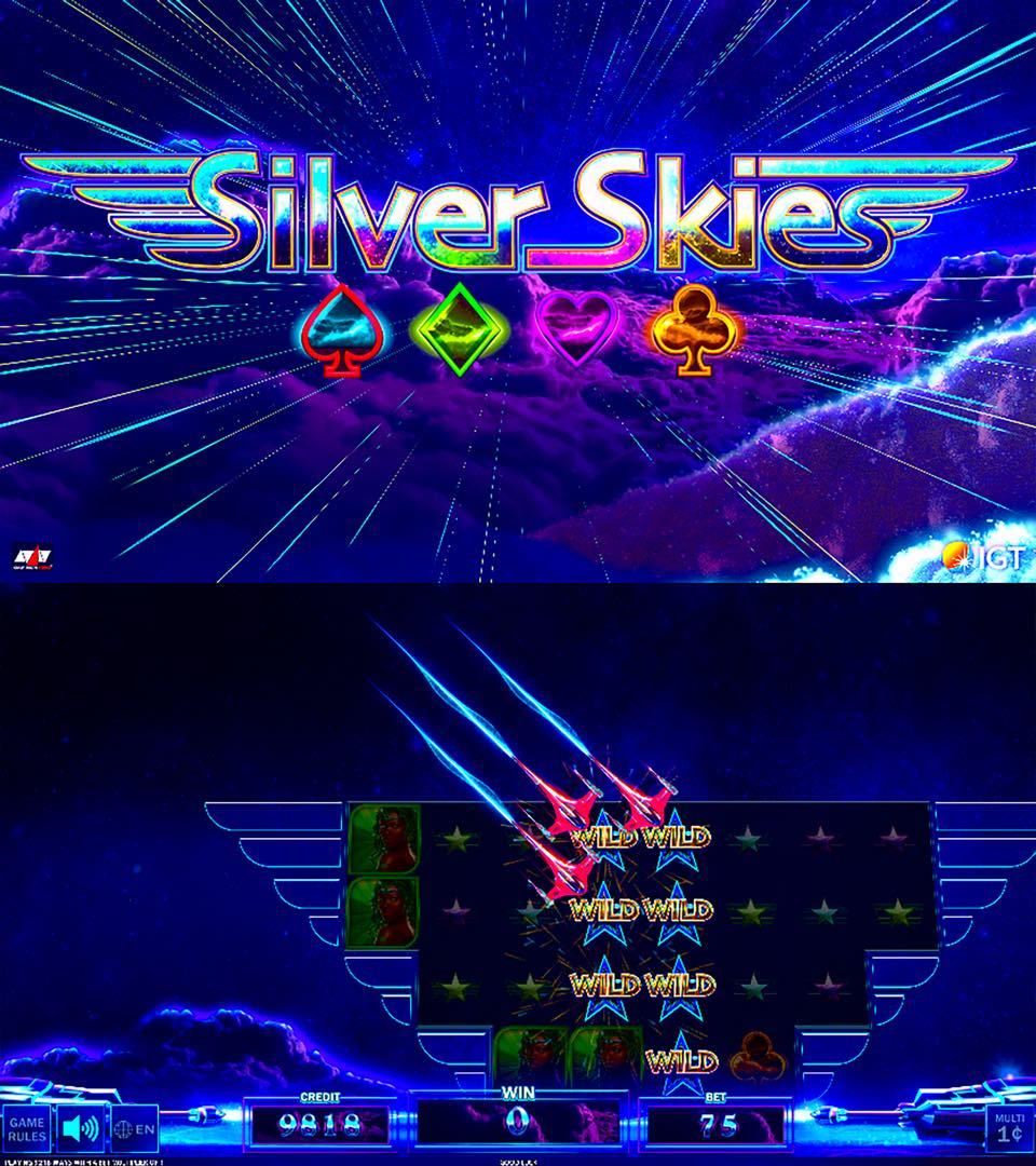 SilverSkies_BaseGame2.jpg