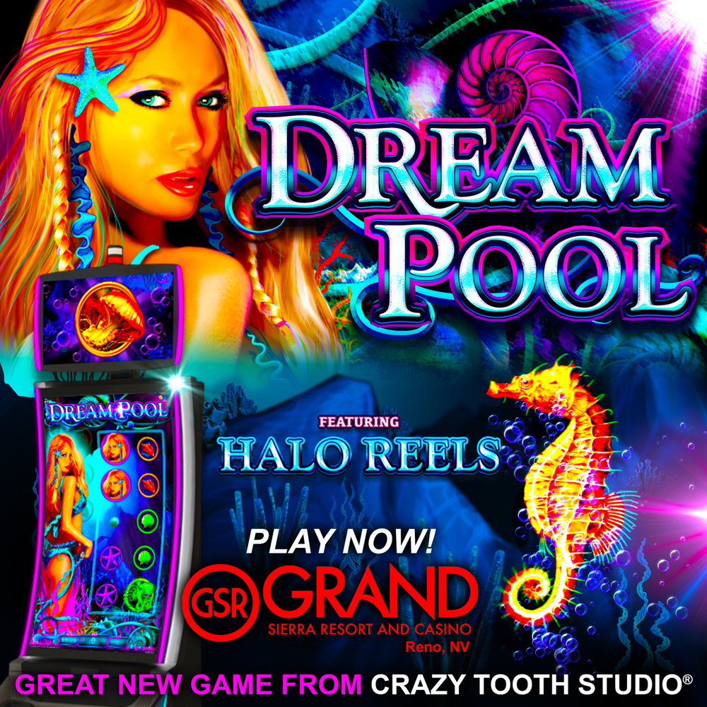 CTS_DreamPool - ReleasePost.png