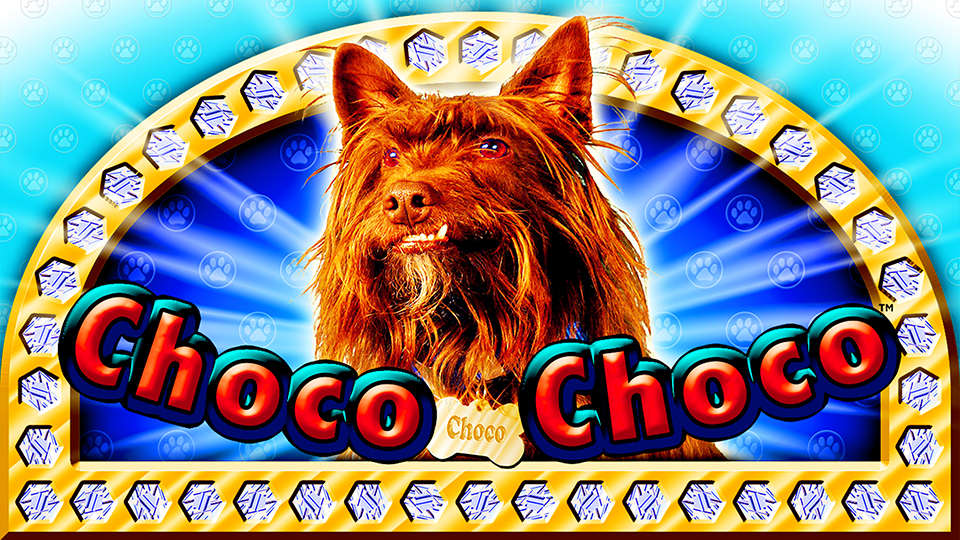 Choco Choco™ -