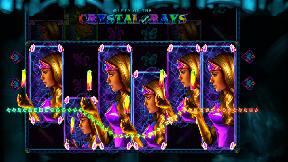 QueenOfTheCrystalRays_01_Base2.png