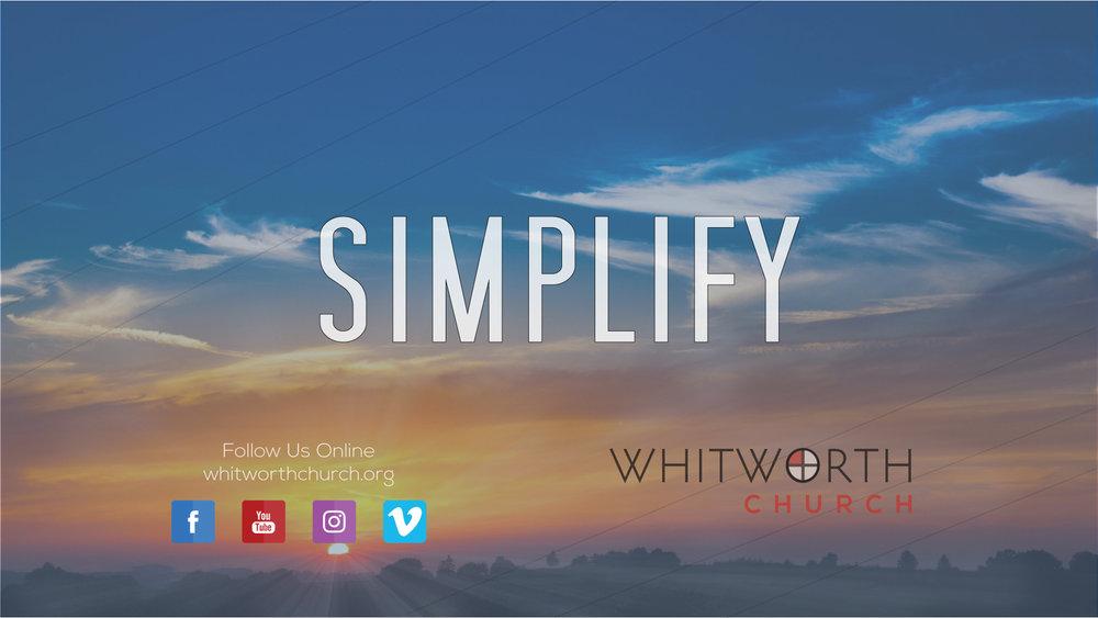 WCPC_SermonSeries_Simplify_SocialMediaTitleGraphic_Sept.jpg