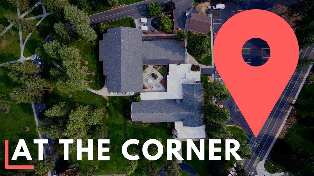 At the Corner.jpg