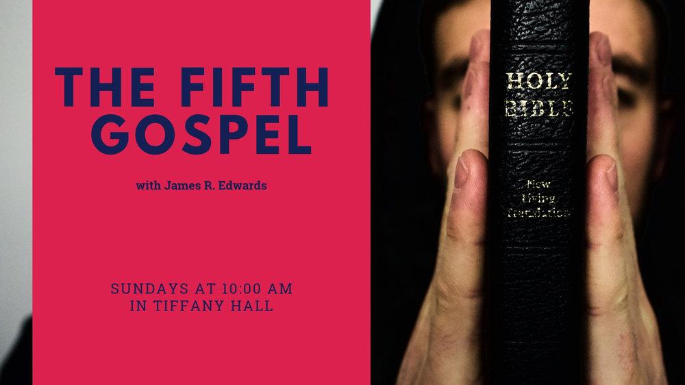 fifth gospel.jpg