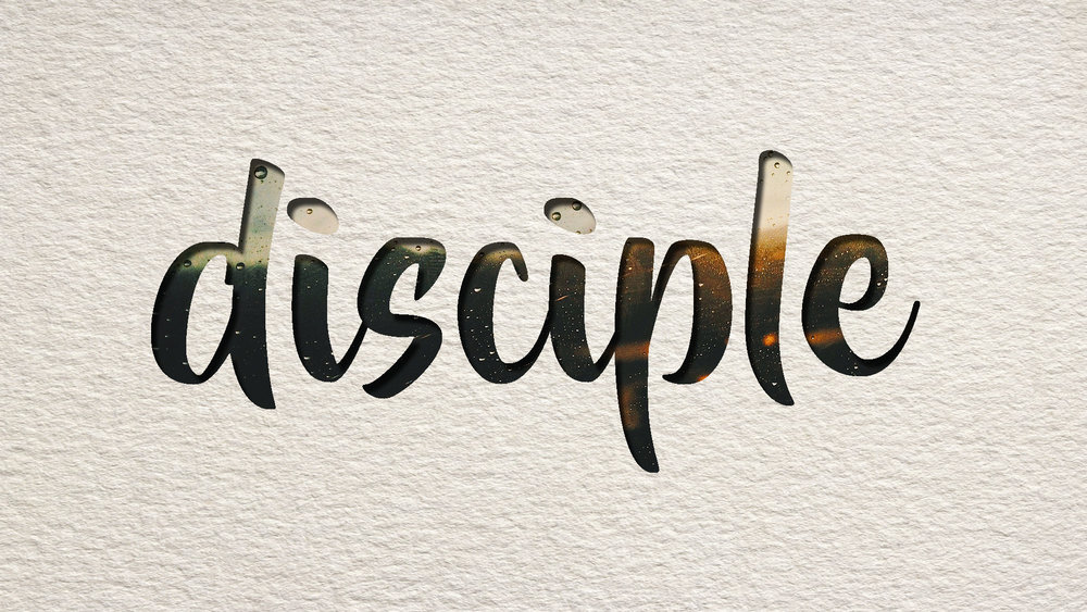 disciple..jpg