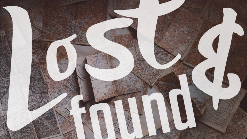 Lost (2).png