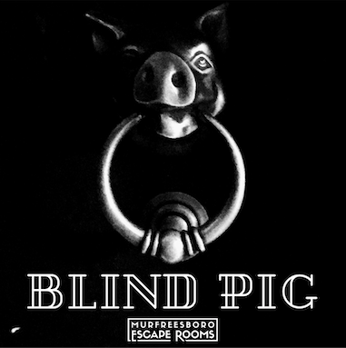 Blind Pig -- Room Graphic -- 2018.png