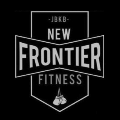 New Frontier Fitness