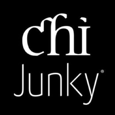 Chi Junky Yoga & Wellness