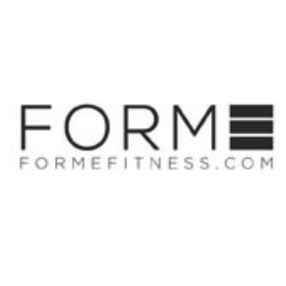 FORME Fitness