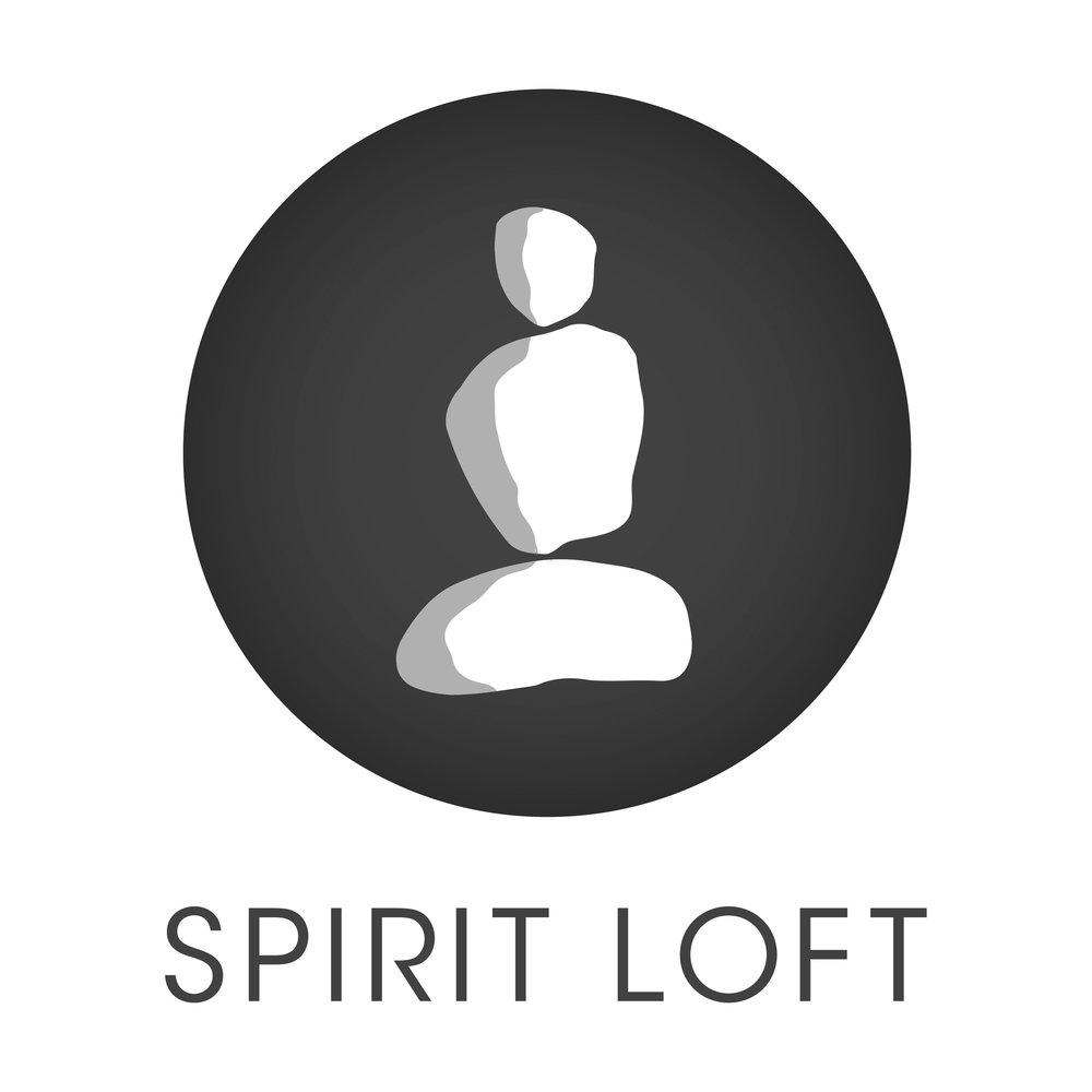 Spirit Loft