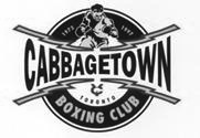 CabbageTown Boxing