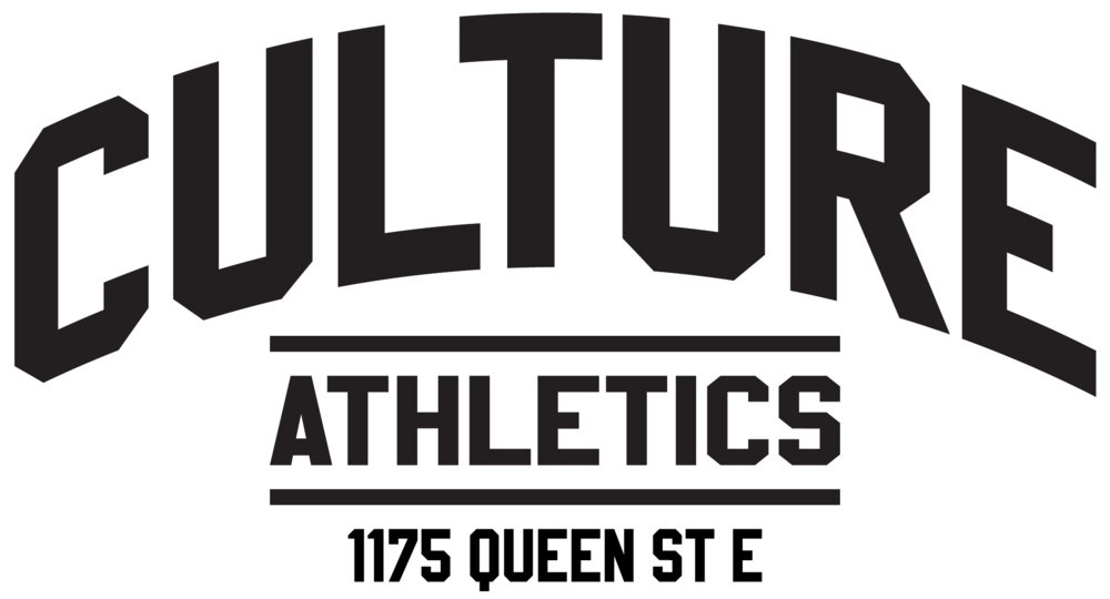 Culture Athletics