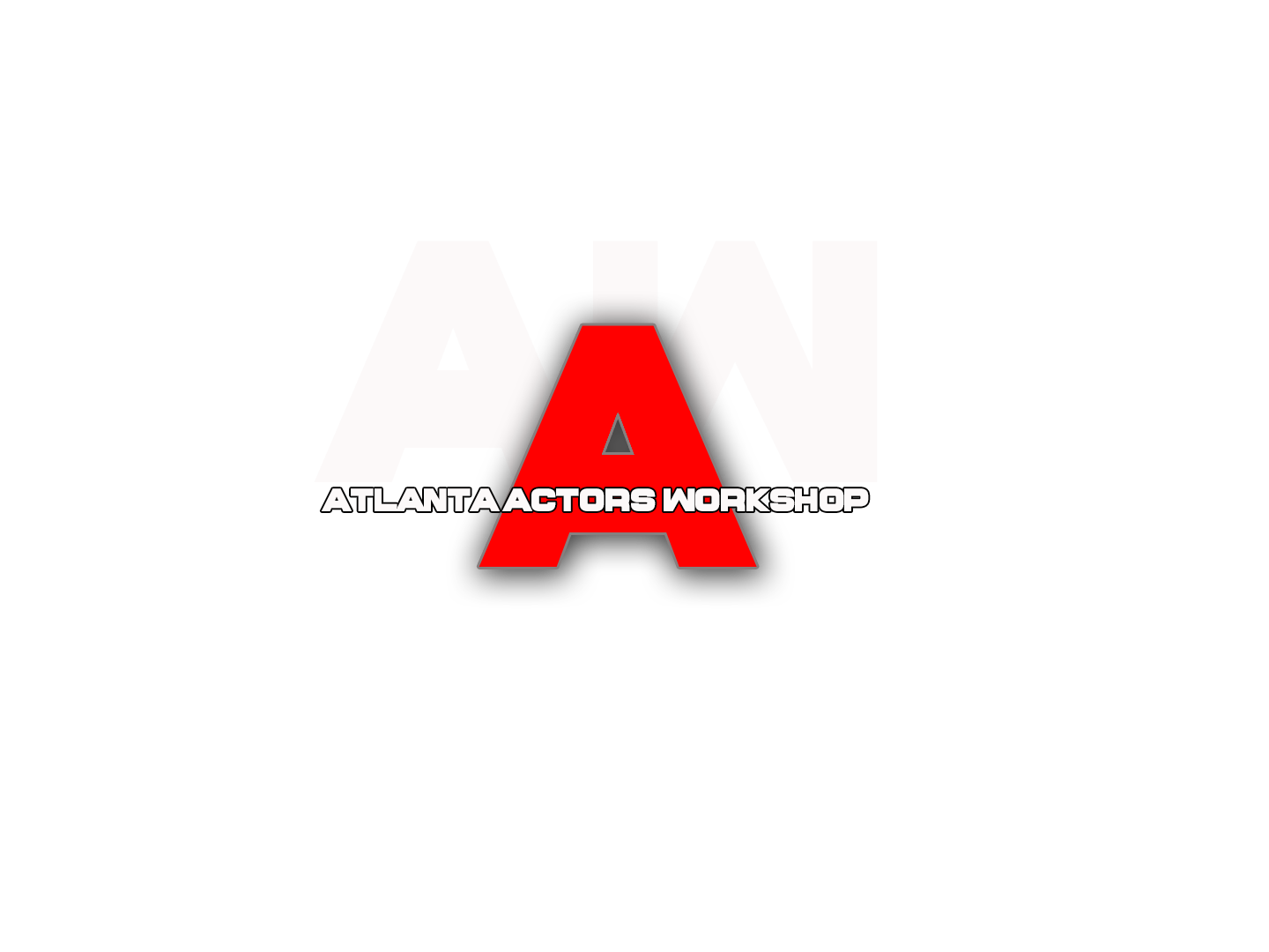 Atlanta Actors Workshop