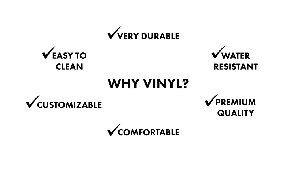 why should you get vinyl flooring?