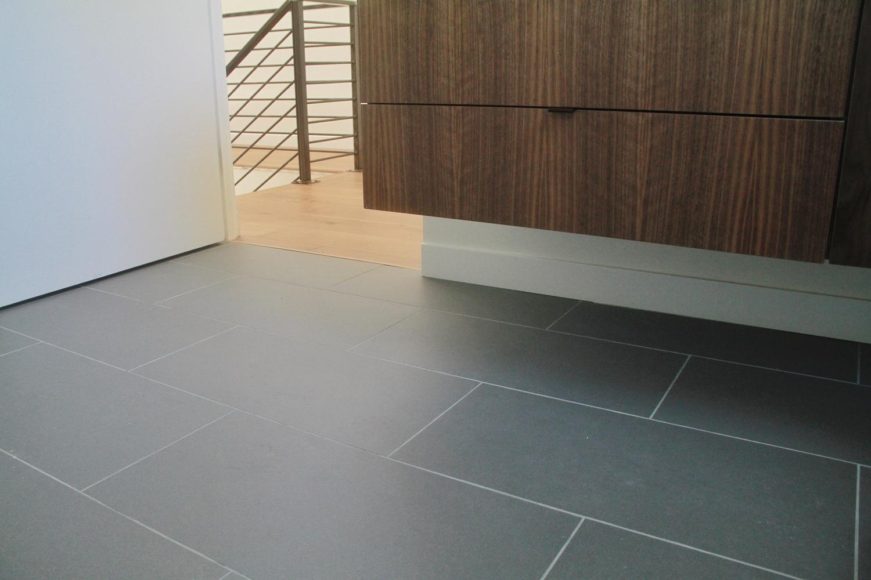 6 Myths you should stop believing in concerning Tile flooring ...
