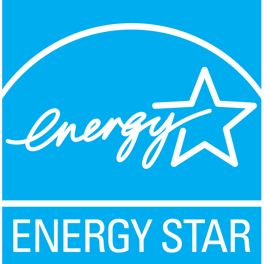 Tax credits on energy star appliances and improvements