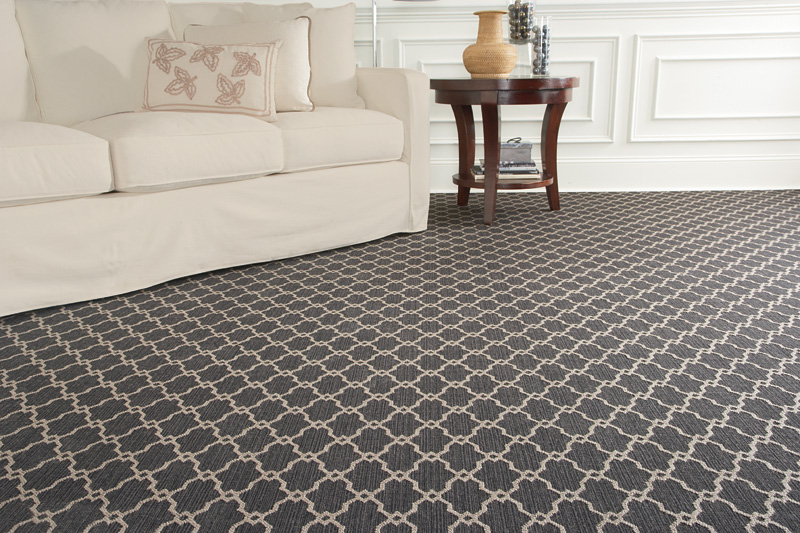 Patteneed Stanton Carpet Flooring... Coming Soon to our Online Store  www.stantoncarpet.com