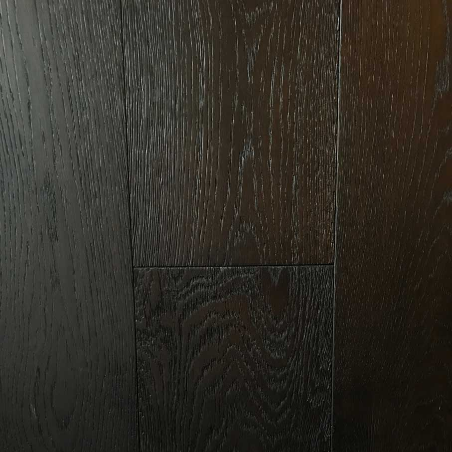 European Oak at Divine Hardwood & Stone