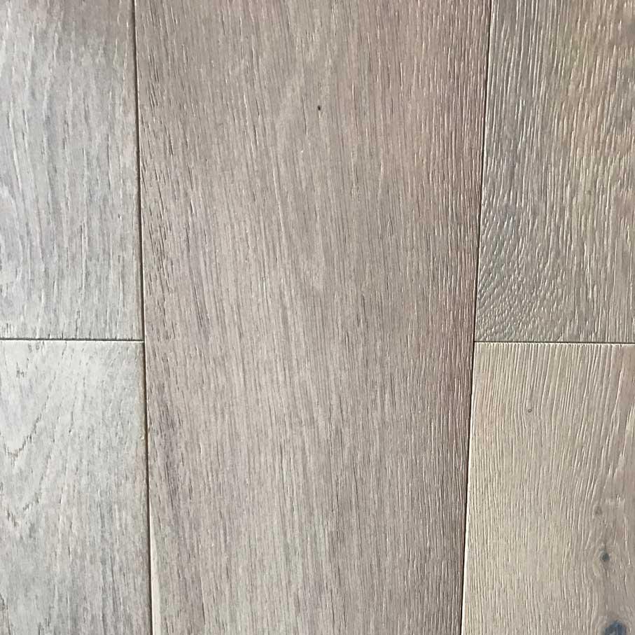 Chene Grigio European Oak Divine hardwood & stone