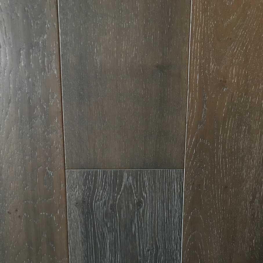 European Oak Chene Cabernet Divine Hardwood & Stone