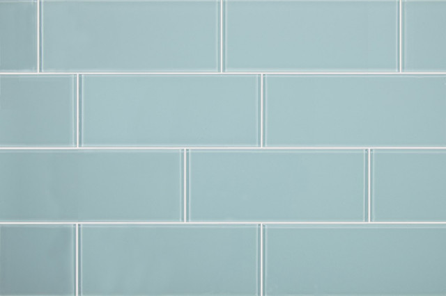 Subway tile torques at Divine hardwood & Stone