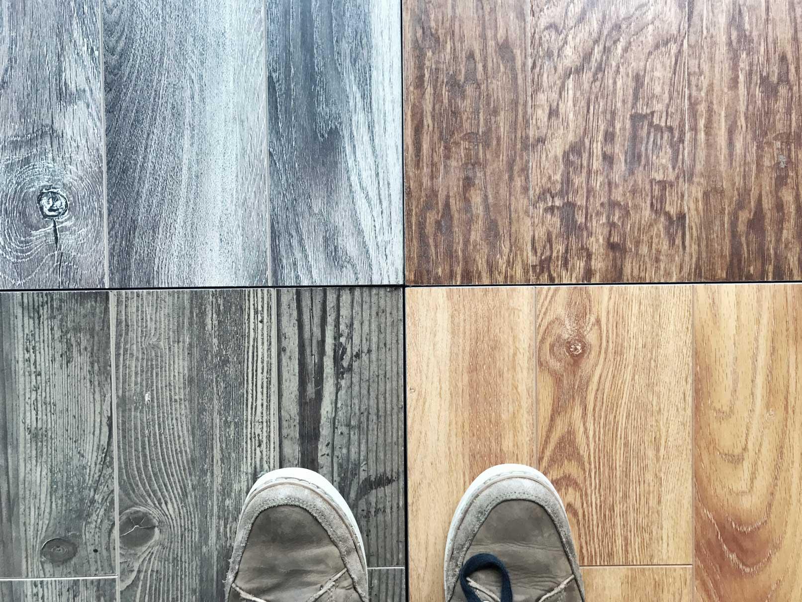 Why Laminate Flooring is 10x Better than Hardwood! & Why Laminate Flooring is 10x Better than Hardwood! \u2014 Divine Hardwood ...