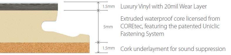 Cork underlayment.jpg