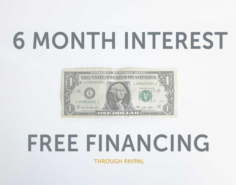 interest-free.jpg