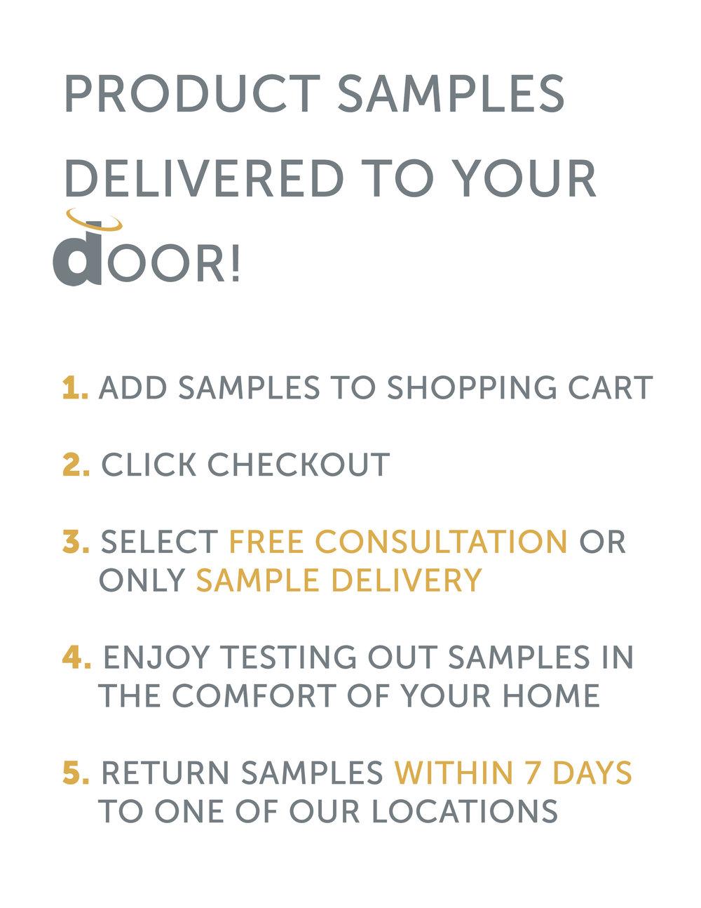 Checkout Process.jpg