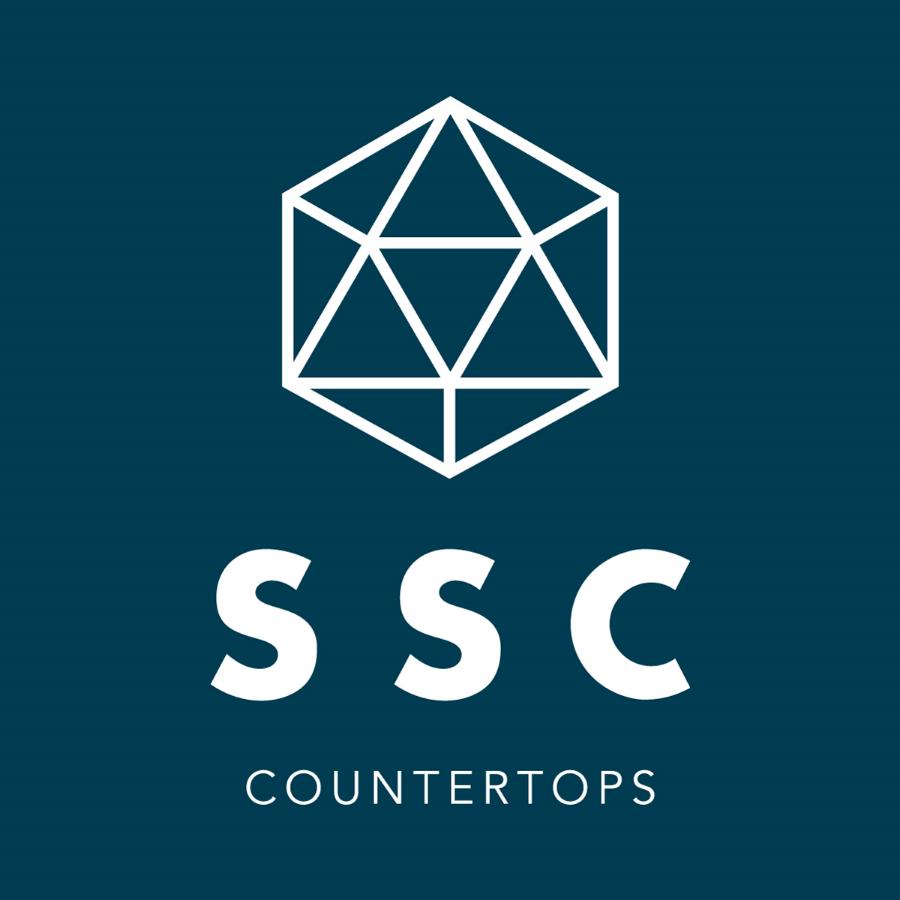 SSC_Logo_Blue