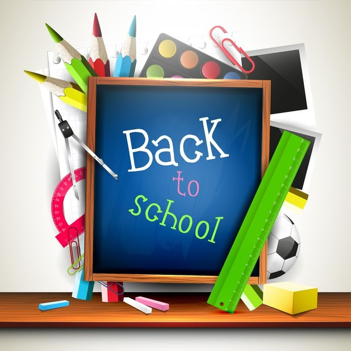 20902784_M_back_to_School_Chalkboard_Ruler_Pencil_ball.jpg