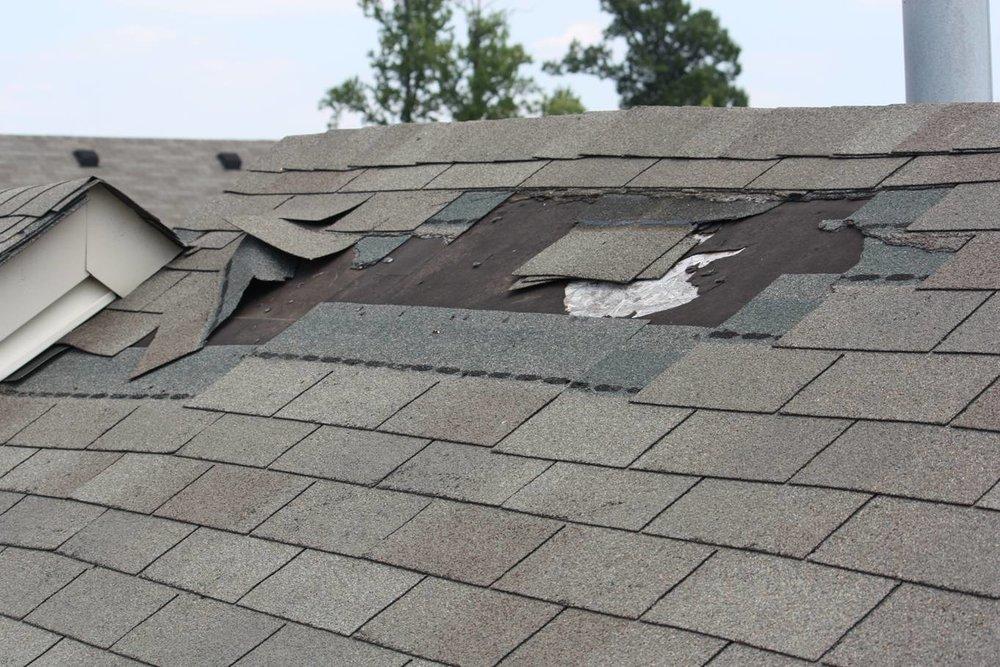 Captivating Roof Repair Long Island1