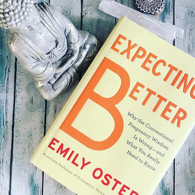 Next on my reading list! #homework #rainkleindolphbirthservices #birthdoula #fullspectrumdoula #postpartumdoula #informedchoice #improvingbirth