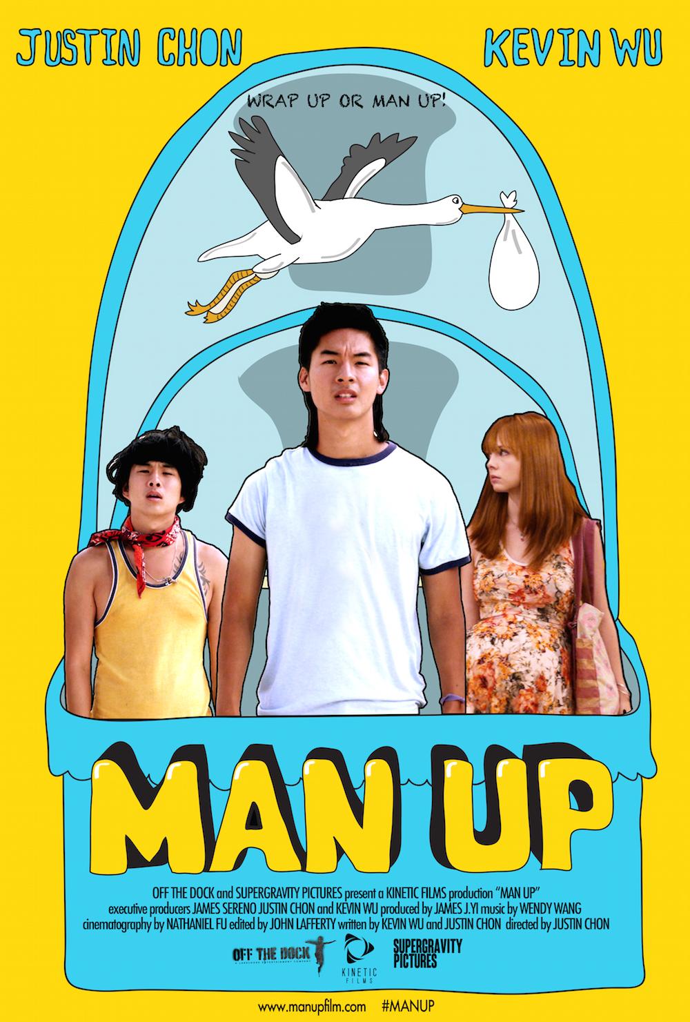ManUp_1sheet