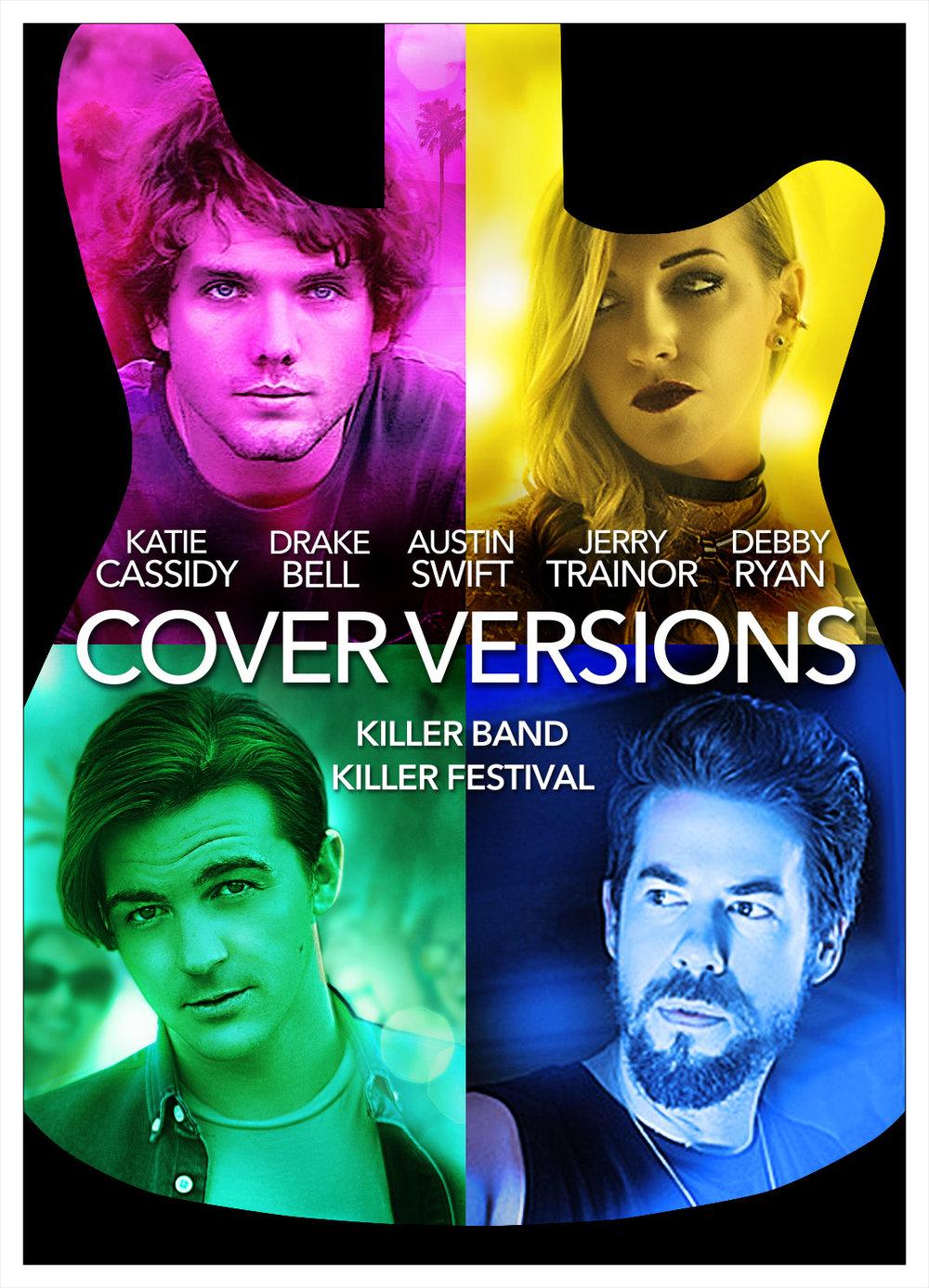 CoverVersions_KA.jpg