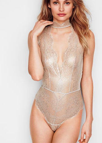 c14ea8b0467 HOW TO WEAR LACE BODYSUITS WITH CLASS — MOLLY RUSSELL STYLING