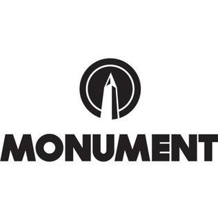 Monument_Records_logo_2017.jpg