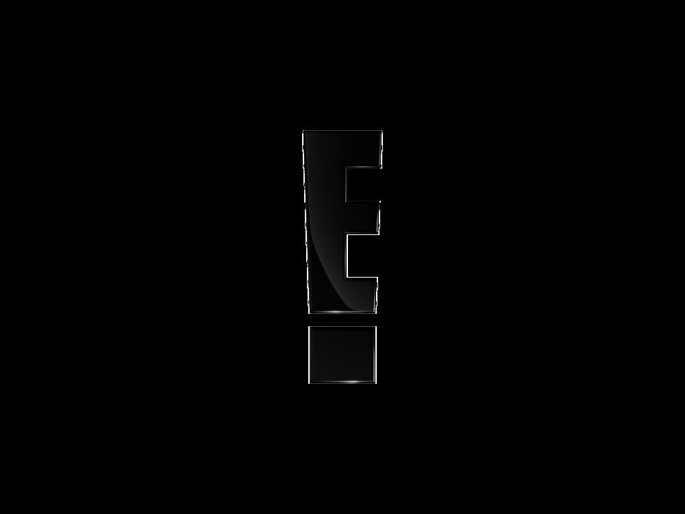 E-Logo_Black.png
