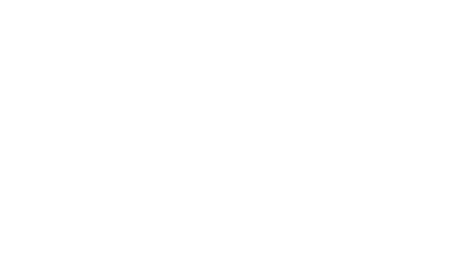 Monaghan Productions