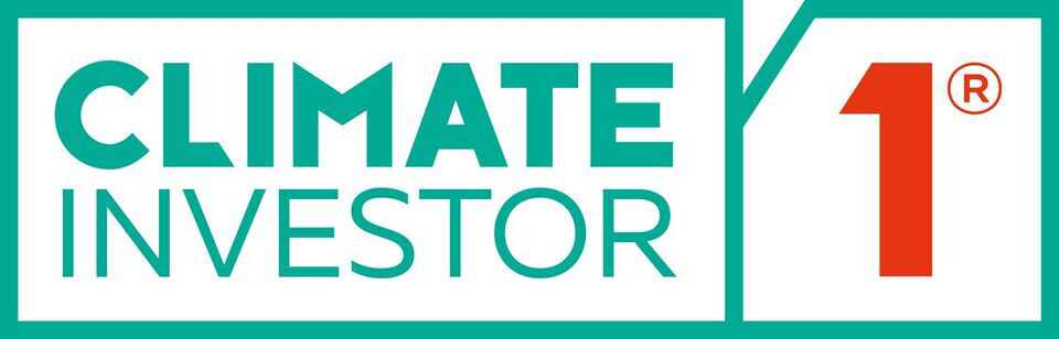 Climate Investor Logo.png